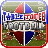 Games - Table Touch Football